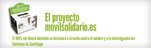 movil solidario