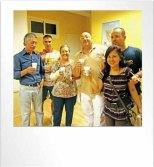 10º aniversario de Quironatur 2