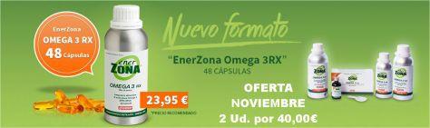 omega-3-oferta-noviembre